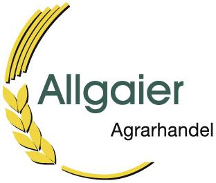 Allgaier Agrarhandel Allmendingen